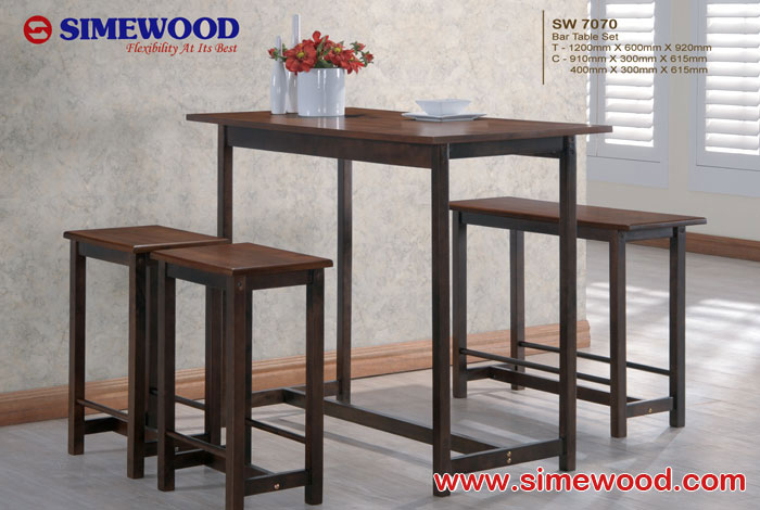 Simewood Malaysia Flexibility At Its Best